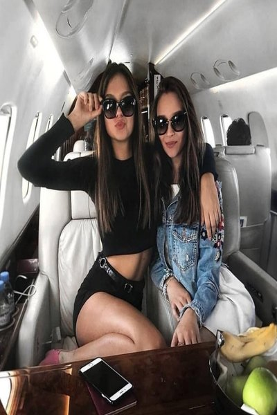rsz_travel_girls